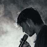 Seis artistas de trap argentino que debes escuchar